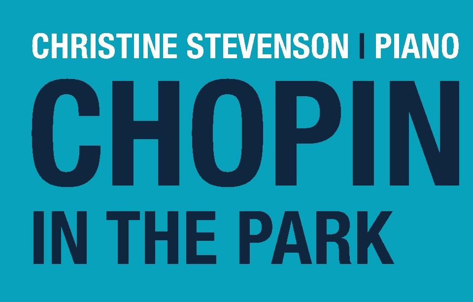 Chopin concert tickets now on sale