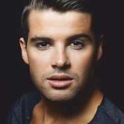 Joe McElderry at The Regent