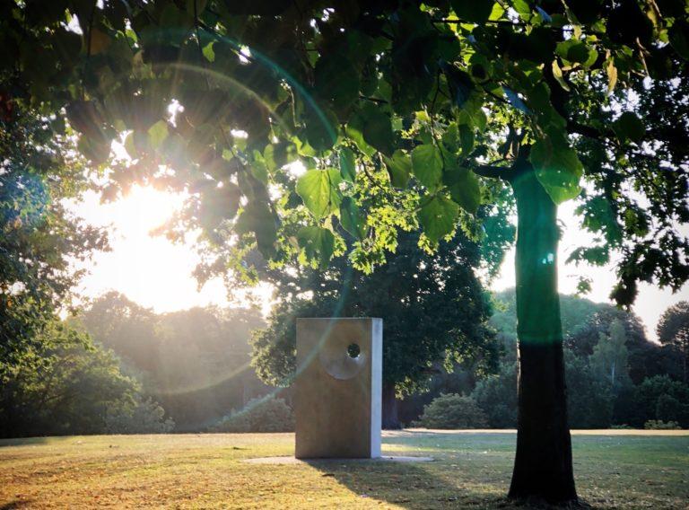 Christchurch Park 2020 02