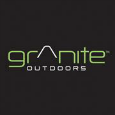 Granite Outdoors