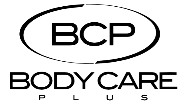 Body Care Plus