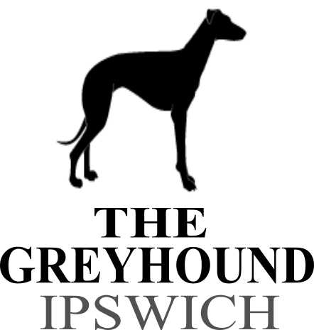 Greyhound Public House