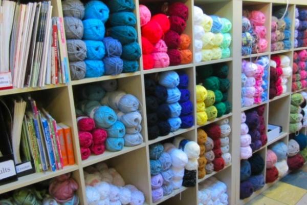 Craftability-SBS17.jpg#asset:10840