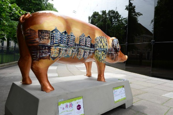 Pigs-Gone-Wild-01.jpg#asset:10442