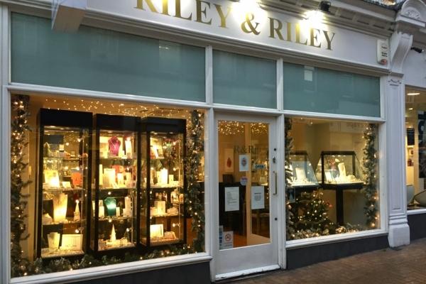 Riley-Riley-SBS17.jpg#asset:10847