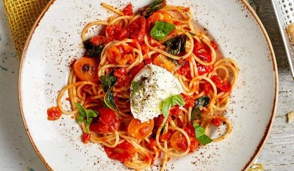 Zizzi-Pasta.jpg#asset:10436