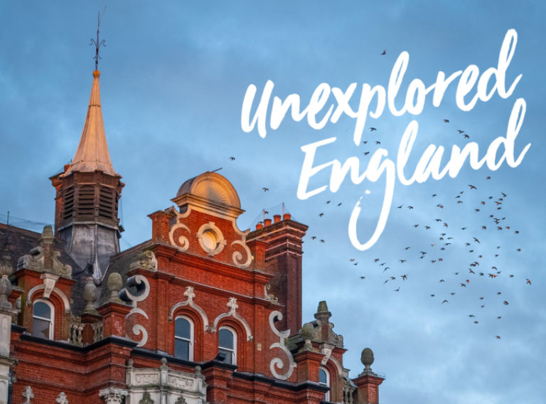 Unexplored England Graphic V2 800Px